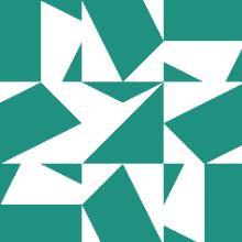 VBE_programmer's avatar