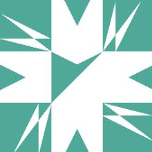 VBfans5's avatar