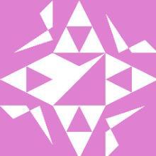 vbhadauria's avatar