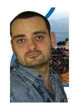 vbMizio's avatar