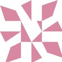 vbn00bi3's avatar