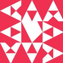 vbnetway's avatar