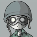 vboykk's avatar
