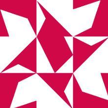 vbpm01's avatar