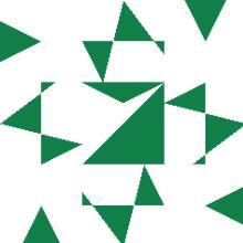 vbrunner's avatar
