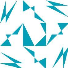 VBShaper's avatar