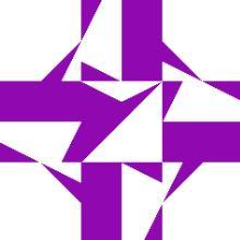 vc815's avatar