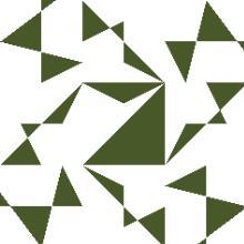 VcarolineV's avatar