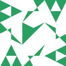 VCFan09's avatar