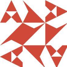 vchandu's avatar