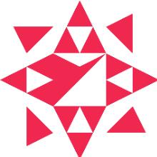 vchisa01's avatar