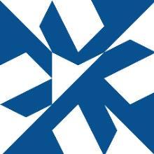Vciampa's avatar
