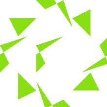 VCISS5's avatar