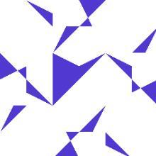 Vcky's avatar