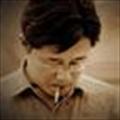 vcleaner's avatar