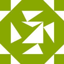 VCLHYDRA's avatar