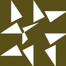 vcprasad's avatar