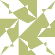 VCResearch's avatar