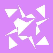 vcvvcvc's avatar