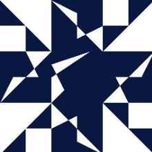 vdangre's avatar