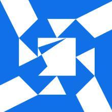 VdBSolutions's avatar
