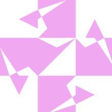 VDeepak's avatar
