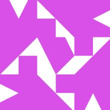 vdev373's avatar