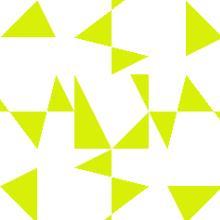 Vdian's avatar