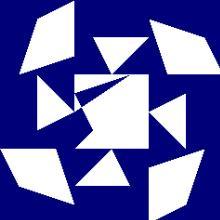 vdinenna's avatar