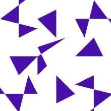 vdp2012's avatar