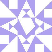 vds.rodrigo's avatar