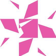Vdv021's avatar