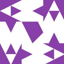 vdz's avatar