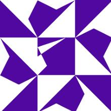 ve3meo's avatar