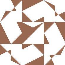 Vecent's avatar