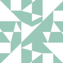 vecon20's avatar