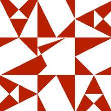 VECTOR199's avatar