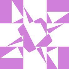 vector7's avatar