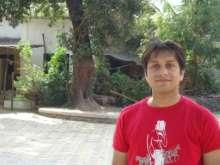 Ved_Prakash_'s avatar