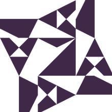 vedat__'s avatar