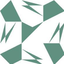 Vedex's avatar