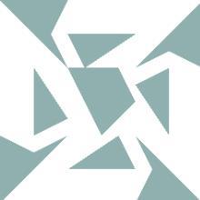 VedrineRick's avatar