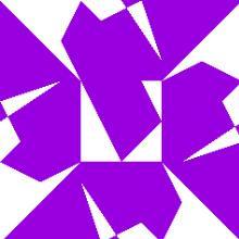 Vedun63's avatar