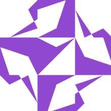 veedubb8's avatar