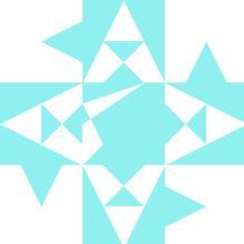 veer01_42's avatar