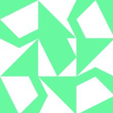 veer160885's avatar