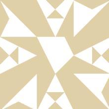 Veeralakshmanan's avatar
