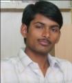 Veeranji's avatar