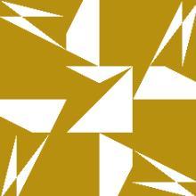 veeranna2's avatar