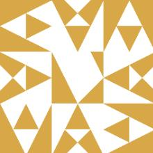 vefyifuydu's avatar